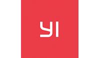Yi logo KotRabatowy.pl