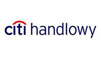 Citi Handlowy logo Kot.Rabatowy.pl