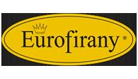 Eurofirany logo Kot.Rabatowy.pl