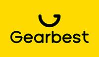 Gearbest nowe logo Kot.Rabatowy.pl