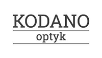 Kodano logo Kot.Rabatowy.pl