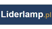 LiderLamp logo KotRabatowy.pl