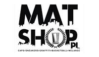 Matshop logo Kot.Rabatowy.pl