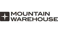 Mountain Warehouse logo Kot.Rabatowy.pl