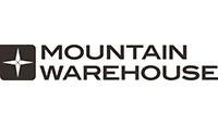 Mountain Warehouse logo Kot.Rabatowy.pl