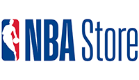 NBA Store logo KotRabatowy.pl