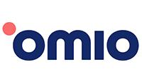 Omio logo KotRabatowy.pl