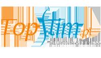 TopSlim logo KotRabatowy.pl