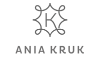 Ania Kruk logo KotRabatowy.pl