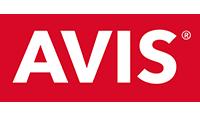 Avis logo KotRabatowy.pl