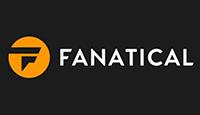 Fanatical logo KotRabatowy.pl