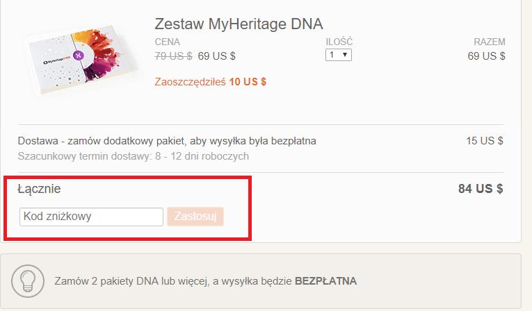 drzewo genealogiczne online