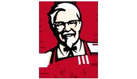KFC logo KotRabatowy.pl