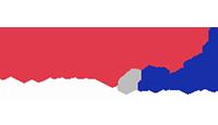 Kosmetyki z Ameryki logo KotRabatowy.pl