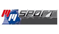 MMSport logo KotRabatowy.pl