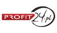 Profit24 logo KotRabatowy.pl