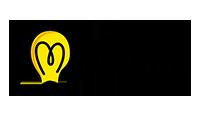 Smarkacz logo KotRabatowy.pl