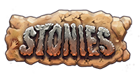 Stonies logo KotRabatowy.pl