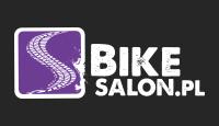 BikeSalon logo KotRabatowy.pl