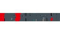 Buty Sportowe logo KotRabatowy.pl