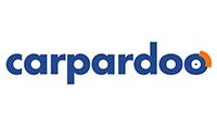 Carpardoo logo KotRabatowy.pl