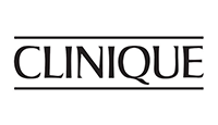 Clinique logo KotRabatowy.pl