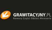 Grawitacyjny.pl logo KotRabatowy.pl