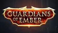 Guardians of Ember logo KotRabatowy.pl