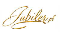 Jubiler.pl logo KotRabatowy.pl