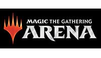 MTG Arena logo KotRabatowy.pl