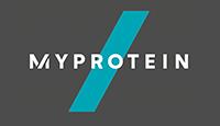 Myprotein logo KotRabatowy.pl