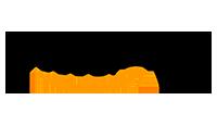 Amazon logo KotRabatowy.pl
