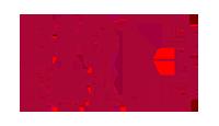 BigBusTours logo KotRabatowy.pl