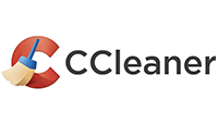 CCleaner logo KotRabatowy.pl