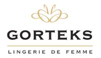 Gorteks logo KotRabatowy.pl
