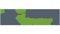 Internetowy Kantor logo KotRabatowy.pl