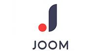 Joom logo KotRabatowy.pl