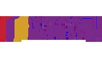 Matras logo KotRabatowy.pl