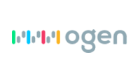 Ogen logo KotRabatowy.pl