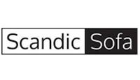 ScandicSofa logo KotRabatowy.pl