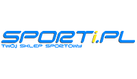 Sporti logo KotRabatowy.pl