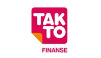 TAKTO Finanse logo KotRabatowy.pl