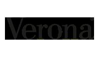Verona logo KotRabatowy.pl