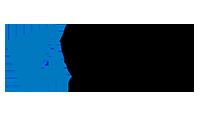 Aegon logo KotRabatowy.pl