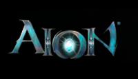 Aion logo KotRabatowy.pl