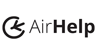 AirHelp logo KotRabatowy.pl