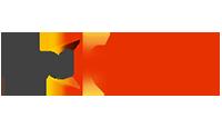Aluramy logo KotRabatowy.pl