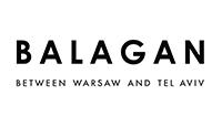 Balagan logo KotRabatowy.pl