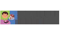 Bezpieczna Rodzina logo KotRabatowy.pl