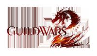 Guild Wars 2 logo KotRabatowy.pl